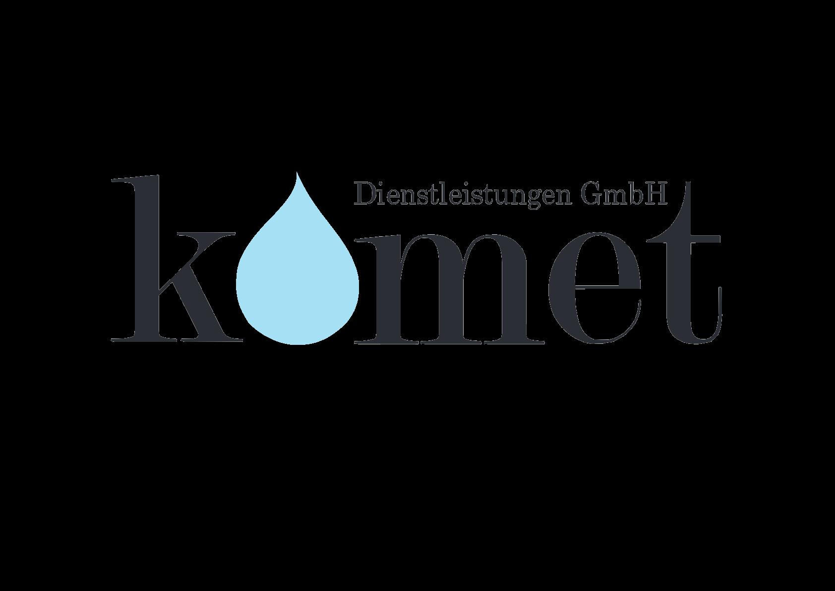 Komet Dienstleistungen GmbH